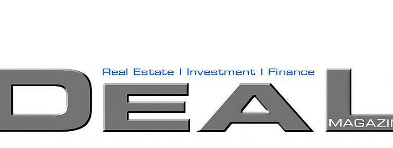 csm_logo_dealmagazin_c561cec7f4